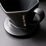 [한정] 블랙 드리퍼 세트 썸네일 이미지 5