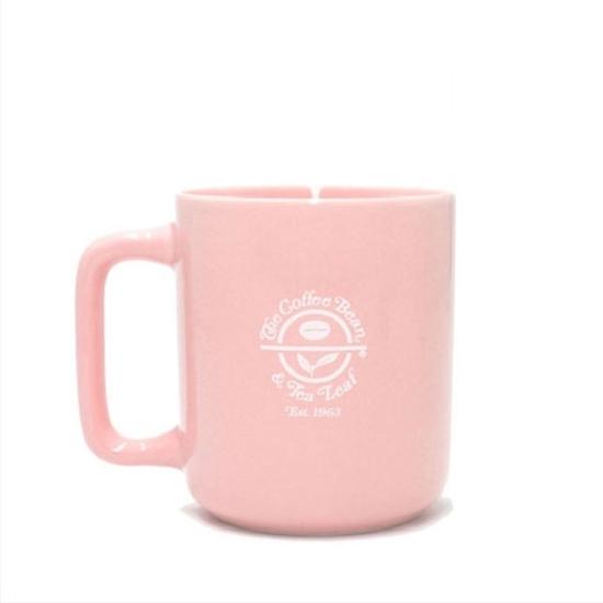 위드 머그(핑크)