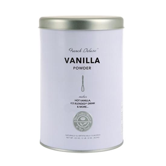 Vanilla Powder (22oz)