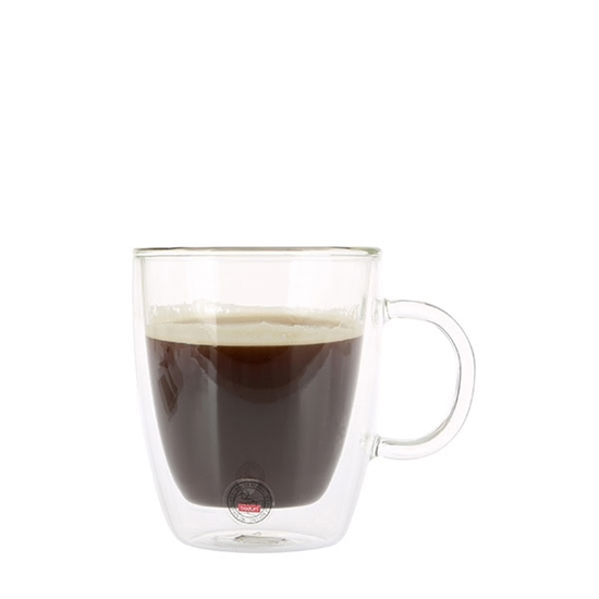 Bodum Bistro Glass 10oz - 2P